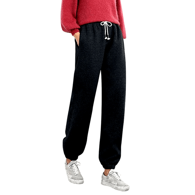 workout joggers  womens plus size sweatpants  womens jogger sweatpants  sweatpants women  sweatpants style  sweatpants sale  sweatpants near me  sweatpants fashion  sweatpants  striped sweatpants  sports  plus size joggers  plus size jogger pants  pink sweatpants  pink joggers  petite jogger pants  mens sweatpants sale  mens sweatpants
