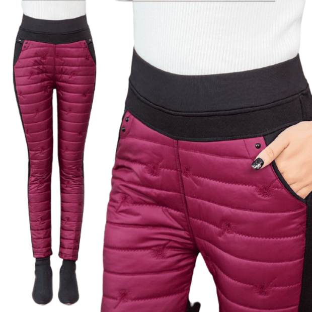 winter work outfits  winter pants women  winter pants  winter outfits for women  winter outfits  winter outfit ideas  winter office outfits  winter interview outfits  winter hiking pants  winter going out outfits  winter date outfits