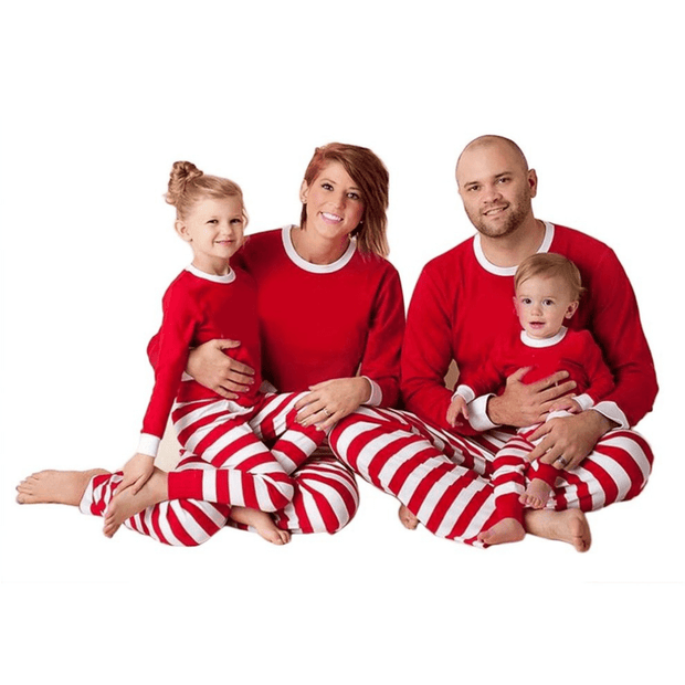 pj day  pajamas  pajama sets  pajama pants  matching pjs  matching pj set  matching pajamas  matching pajama sets  matching family pajamas  matching family holiday pajamas  matching family christmas pajamas  matching christmas pjs  matching christmas pajamas