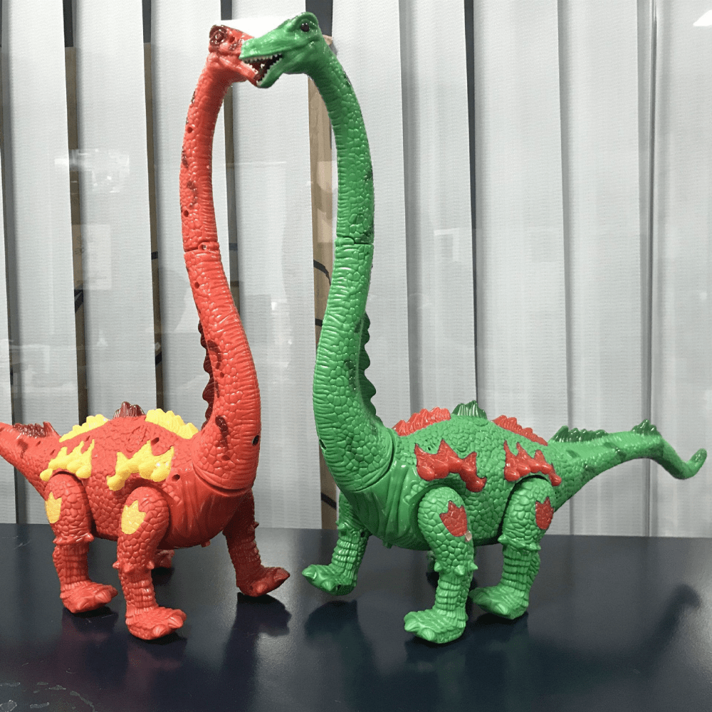 walking dinosaur toy  plastic dinosaurs  plastic dinosaur toys  led dinosaur  large dinosaur toys  jurassic world dinosaur toys  jurassic world brachiosaurus  jurassic park dinosaur toys  jurassic park brachiosaurus  hatching dinosaur egg  dinosaur toys for toddlers  dinosaur toys for kids  dinosaur toys for boys  dinosaur toys