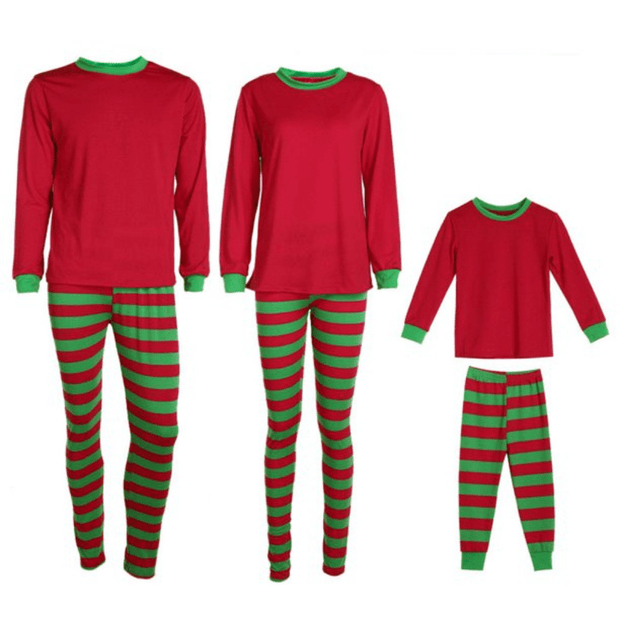 softest pajamas sleepwear sets sleepwear pjs pj pants pj day pajamas pajama sets matching pjs matching pj set matching pajamas matching pajama sets matching family pajamas matching family holiday pajamas matching family christmas pajamas matching christmas pjs