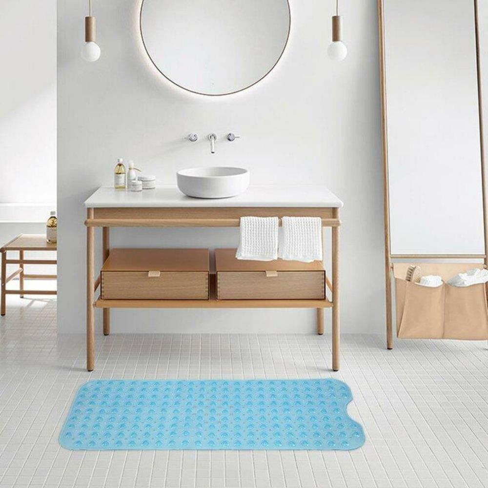 white non slip bath mat white bath mat waterproof bath mat thin non slip bath mat the best non slip bath mat the best bath mat PVC bath-mat Purple non slip bath mat purple bath mat non slipery floors non slip tub mat non slip bath mat for inside bath non slip bath mat for family non slip bath mat non skid bath mat no slip bath mat