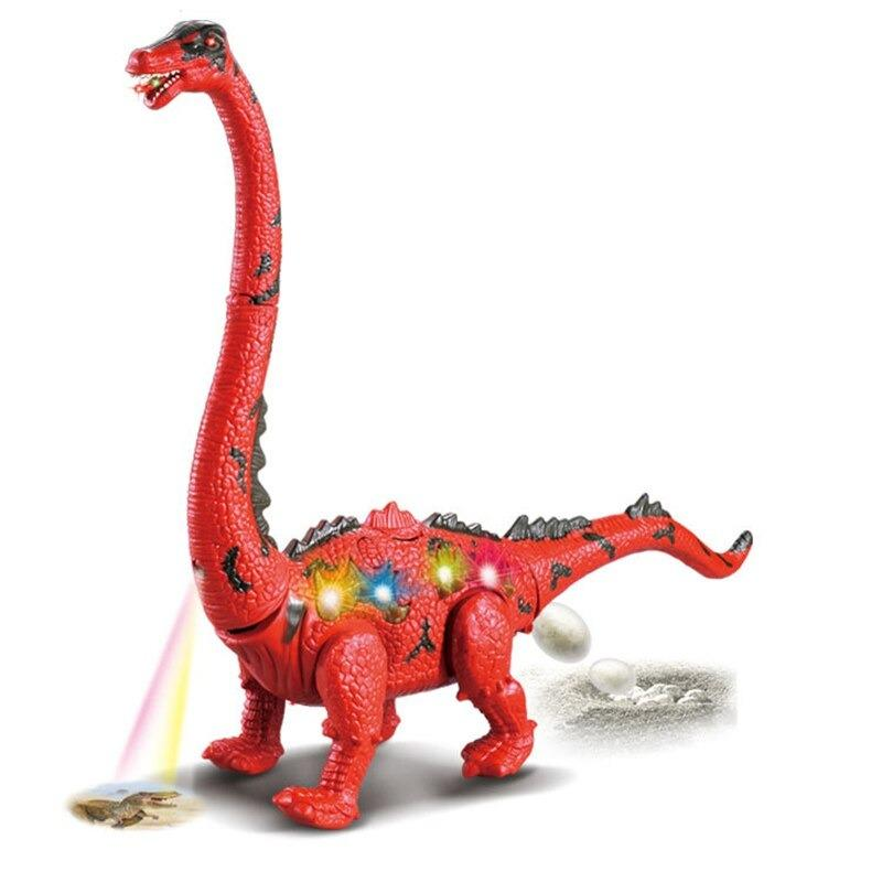 jurassic world brachiosaurus  jurassic park dinosaur toys  jurassic park brachiosaurus  hatching dinosaur egg  gift  dinosaur toys for toddlers  dinosaur toys for kids  dinosaur toys for boys  dinosaur toys  dinosaur led light  dinosaur king toys  dinosaur hatching  dinosaur egg toy  dino toy  cool dinosaur toys  brachiosaurus toy  brachiosaurus height  brachiosaurus dinosaur