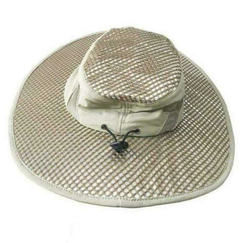 Hydro Cooling Heat Blocking Hat with UV Protection uv protection hat  uv protection cap  unisex cooling hat  sun protection hats women's  sun protection hats men's  outdoor  men's cooling hat  Ice cap  hydro cooling sun hat amazon  hydro cooling sun hat  Hydro Cooling Heat Blocking Hat  Hydro Cooling Hat  hydro cooling bucket hat  Heat Blocking Hat with UV Protection  Heat Blocking Hat  Hat with UV Protection  evaporative cooling hats  cooling hats for hot weather