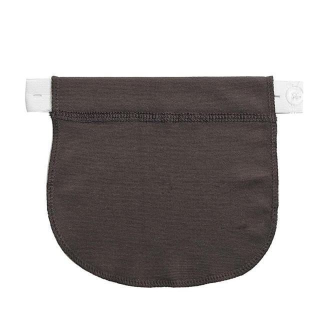 Maternity Jean Wear Solution - Maternity Waistband Extender