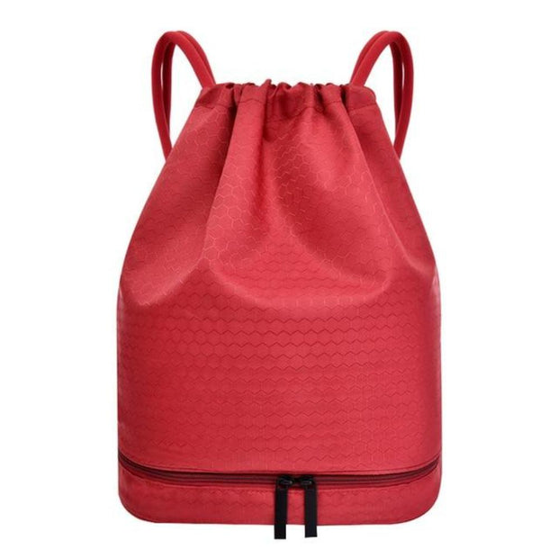 sports bag  sports backback  small gym bag  red backpack  pink gym bag  pink bag  pink backpack  gym bags for women  gym bag with shoe compartment  gym bag backpack  gym bag  gym backpack women's  gym backpack