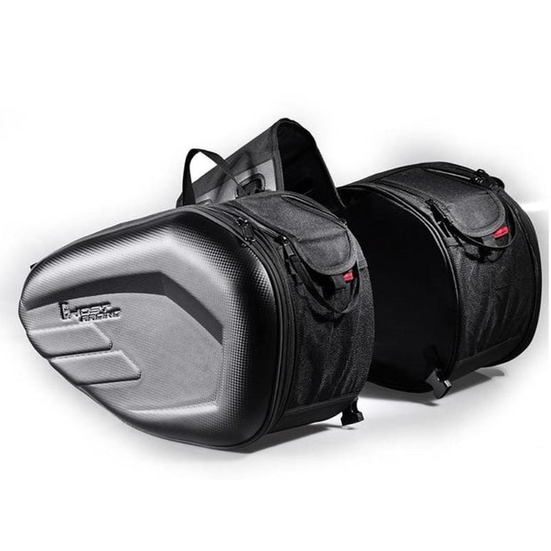 universal motorcycle panniers  top box pannier  soft panniers motorcycle  soft panniers for adventure motorcycles  soft panniers adventure  soft panniers  soft luggage motorcycle  side panniers motorcycle  side box pannier  pannier bags  motorcycle panniers hard  motorcycle panniers  motorcycle pannier bags