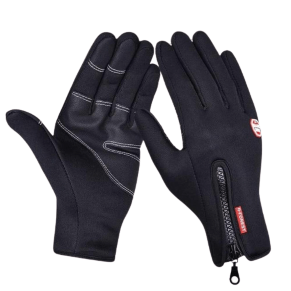 womens waterproof gloves  winter motorcycle gloves  winter gloves for men  winter gloves  waterproof winter gloves  waterproof gloves  warm gloves  travel  Touch Screen Gloves  top quality gloves  sports  puncture resistant glove  phone gloves  motorcycle gloves for women