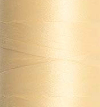 Isacord 40 Polyester Machine Embroidery Thread 1000m Mini King Whites & Creams