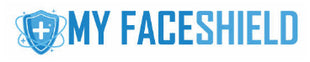 MyFaceShield is a US Face Shield manufacturer.