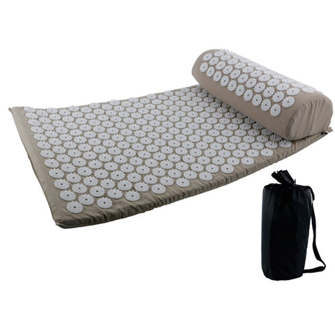 Acupuncture Massage Mat