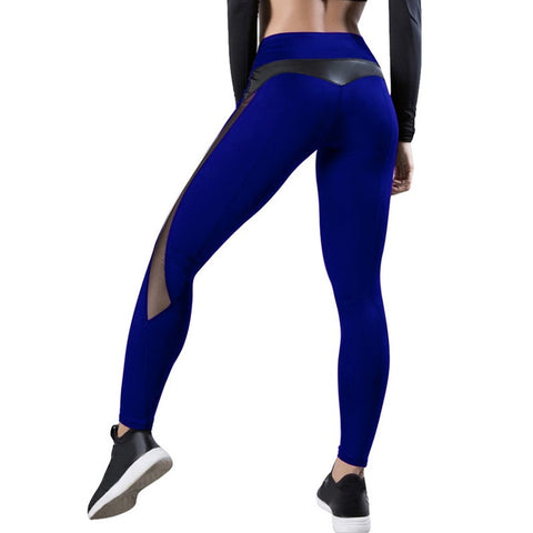 Women Yoga Pants