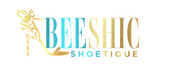 Bee Shic Shoetique