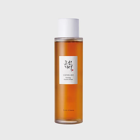 < New Arrival > Beauty of Joseon - Ginseng Essence Water Toner  - 150ml