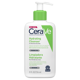 CeraVe Hydrating Cleanser - 236ml - New Release