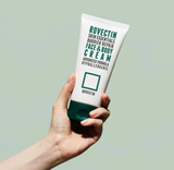 ROVECTIN Rovectin Barrier Repair Face & Body Cream available at Timeless UK. Visit us at www.timeless-uk.com for product details and our latest offers!