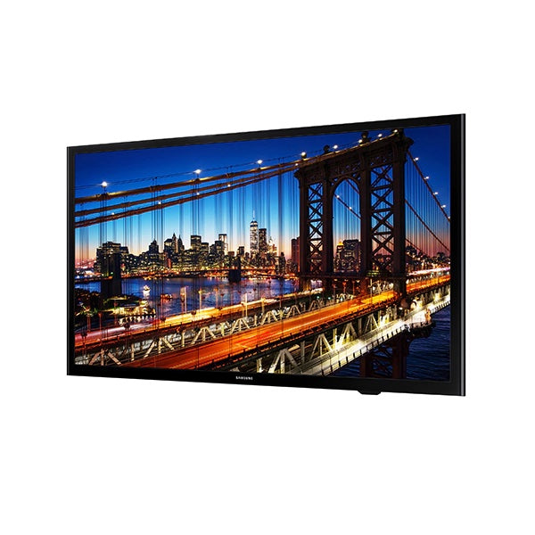 693 Series 40"