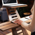 Load image into Gallery viewer, Harmoni Standing Desk