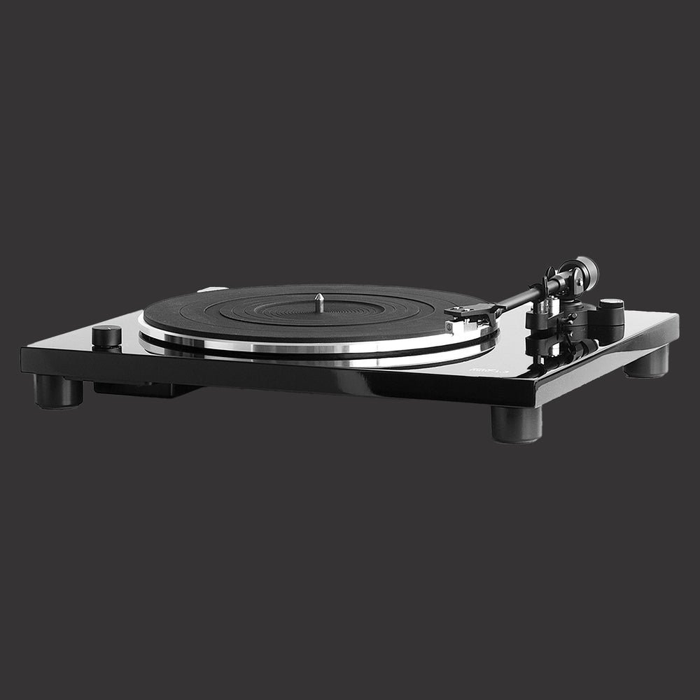MUSIC HALL MMF 1.3 TURNTABLE