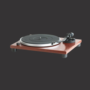 MUSIC HALL MMF-1.5 TURNTABLE