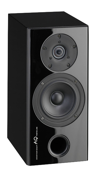 AQ PONTOS 9 LOUDSPEAKER REVIEW. POST-GAZETTE. PITTSBURGH GAZETTE.COM. SOUND ADVICE DON LINDICH. HIGH-END SOUND WITHOUT BREAKING THE BANK. $999. THE AUDIO LEGACY.COM. SCAN-SPEAK DRIVER. ACOUSTIQUE QUALITY. Although very compact, Pontos 9 offers immaculate