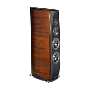 OPERA GRAND CALLAS LOUDSPEAKER PAIR