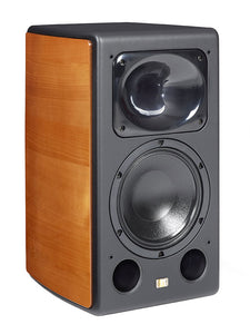 UNISON RESEARCH MAX MINI LOUDSPEAKER PAIR