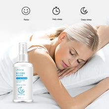 Load image into Gallery viewer, HYOING Lavender Pillow Sleeping Spray