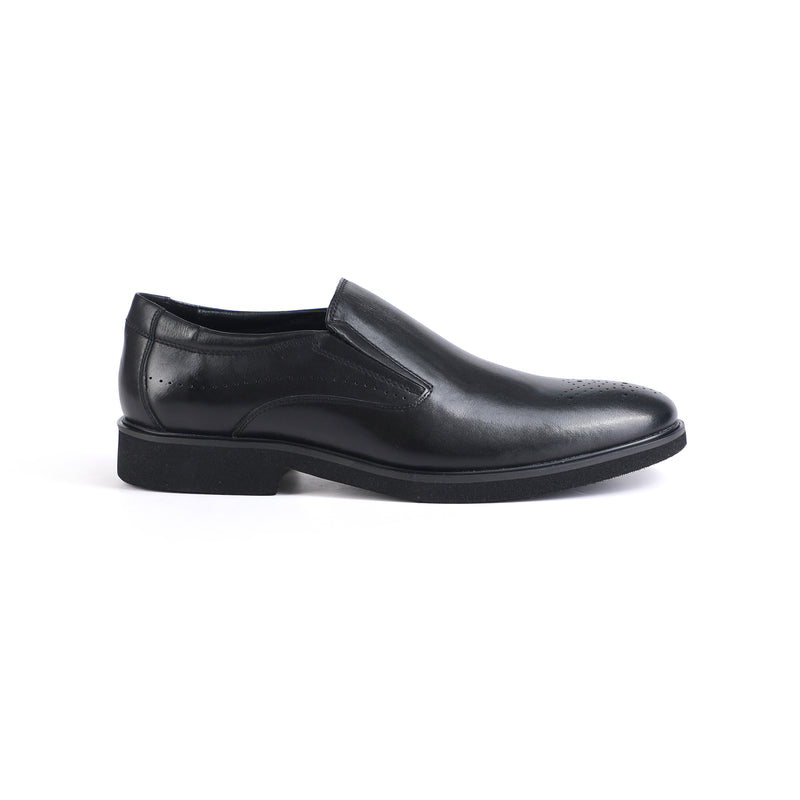 MEN FORMAL SHOE