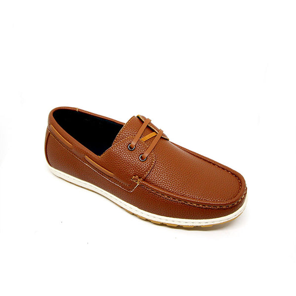MEN CASUAL SHOE
