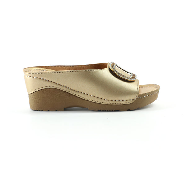 Ladies Wedge