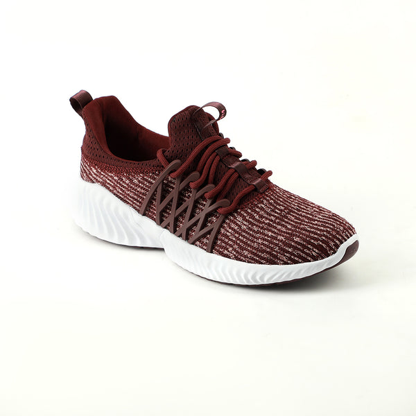 Ladies Sports Shoes