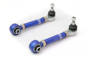 Megan Racing Rear Toe Control Arms - Genesis Coupe 2010+