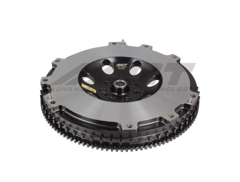 600990 ACT Flywheel 4Cyl 2.0L 2010-16 Hyundai Genesis Coupe