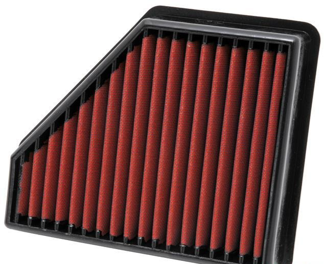 28-20958 AEM Air Filter 4Cyl 2.0L 2010-12 Hyundai Genesis Coupe