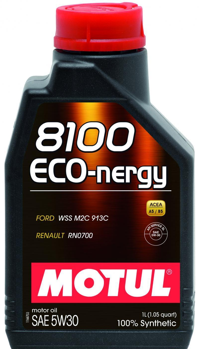 102782 MOTUL Synthetic Engine Oil 2012-17 Hyundai Veloster and more
