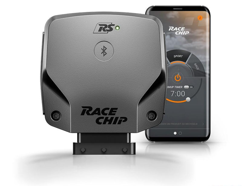 906812 Racechip App Tuning Box Kit V6 3.3L 2018 Genesis G80 and more