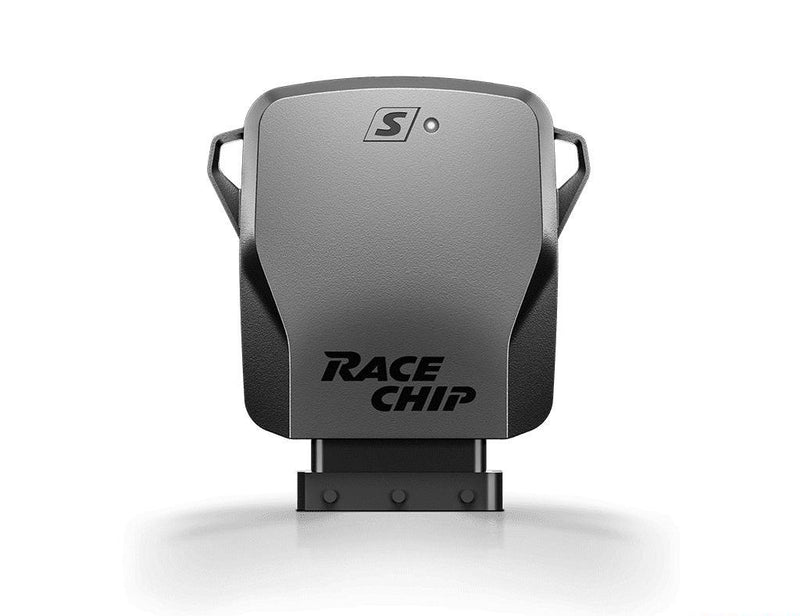 906810 Racechip Tuning Box Kit V6 3.3L 2018 Genesis G80 and more