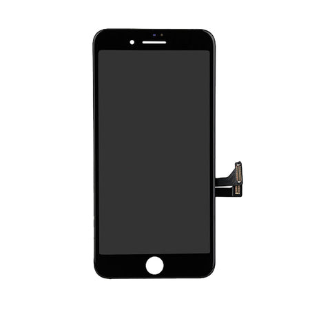 Replacement iPhone LCD Screens