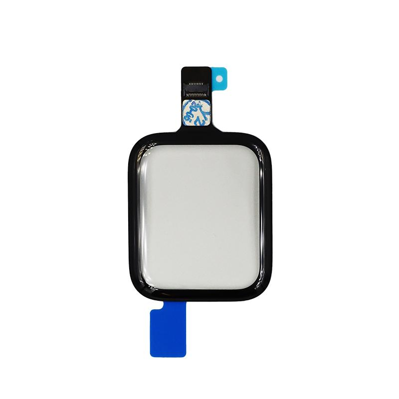 Apple Watch S4 40mm Glass Digitizer