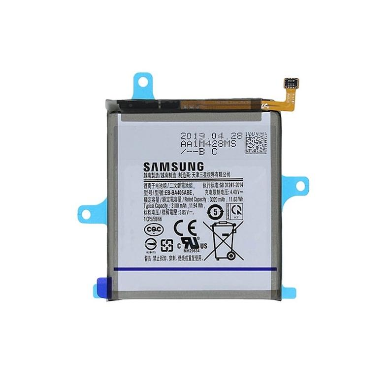 Samsung Galaxy A21 Replacement Battery