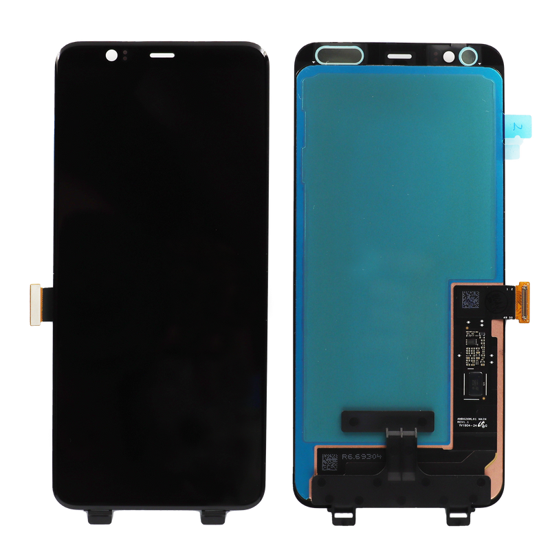 Google Pixel 4 XL Replacement LCD Screen