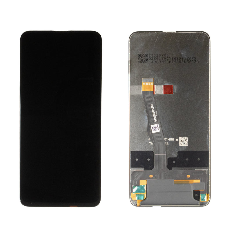 Huawei Honor 9X Pro Replacement LCD Glass Touch Screen