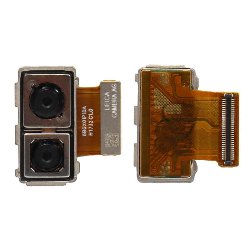 Huawei Mate 9 Replacement Rear Camera