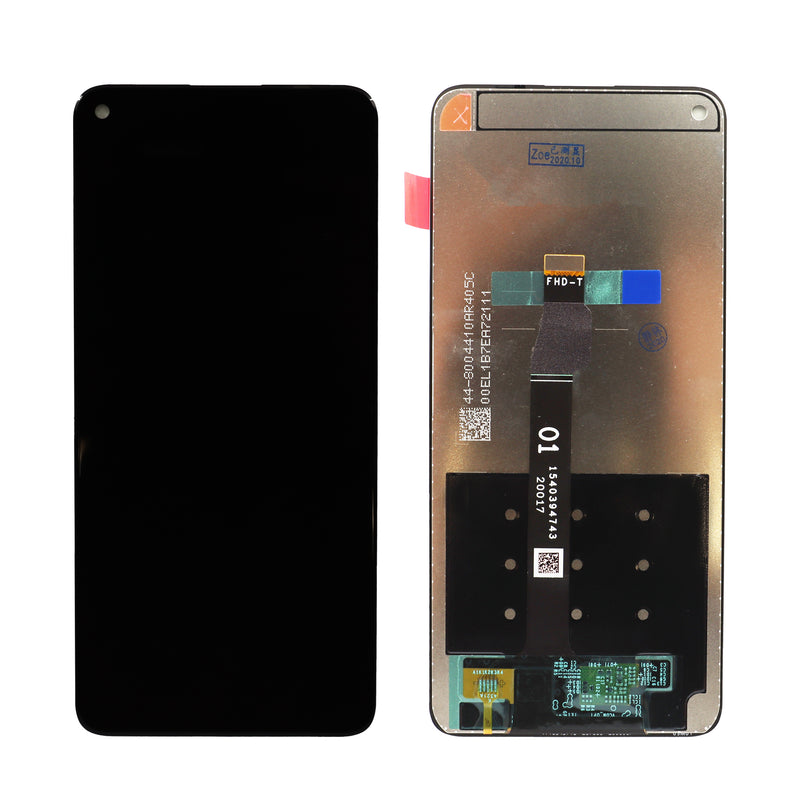 Huawei Nova 7 SE Replacement LCD Screen Display