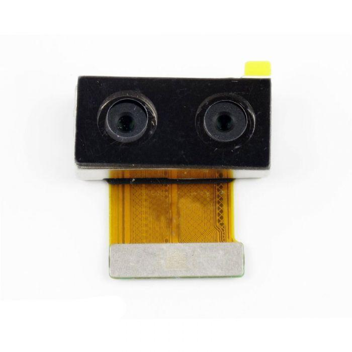 Huawei P10 Replacement  Camera Flex