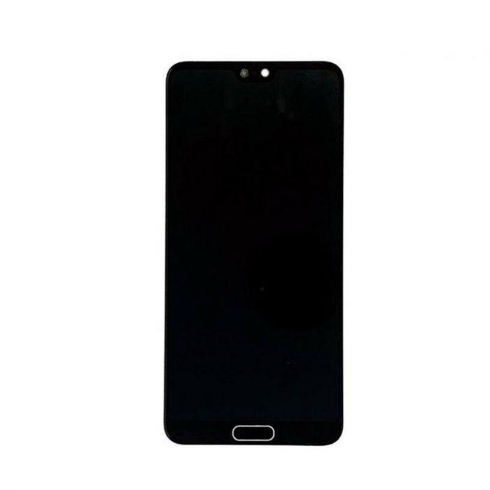 Huawei P20 Replacement OLED Screen