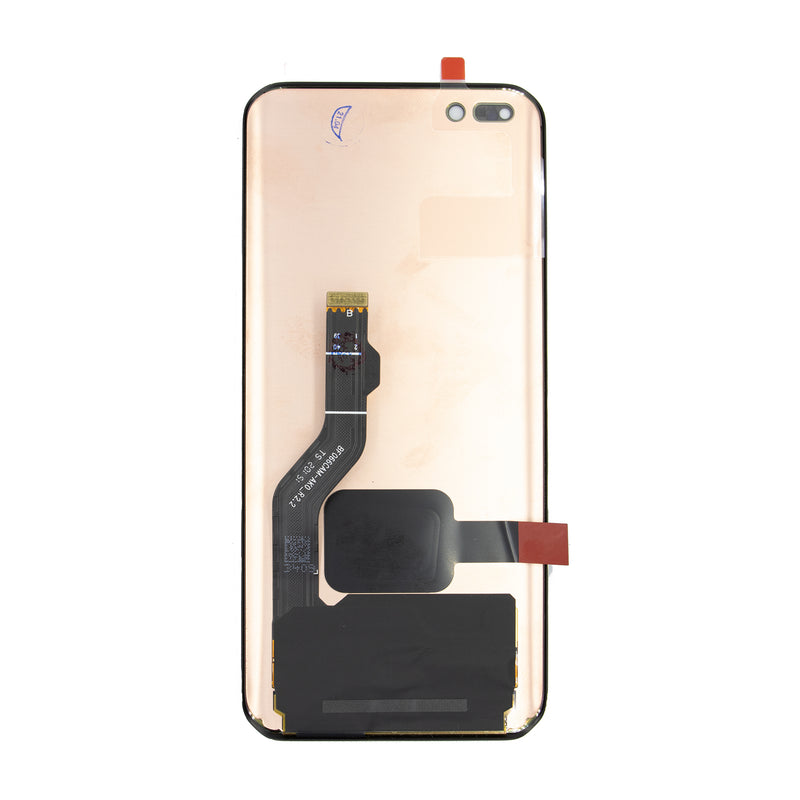 Huawei P40 Pro Replacement OLED Screen Assembly