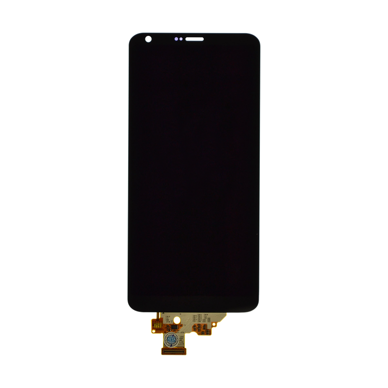 LG G6 Replacement LCD Screen and Digitizer