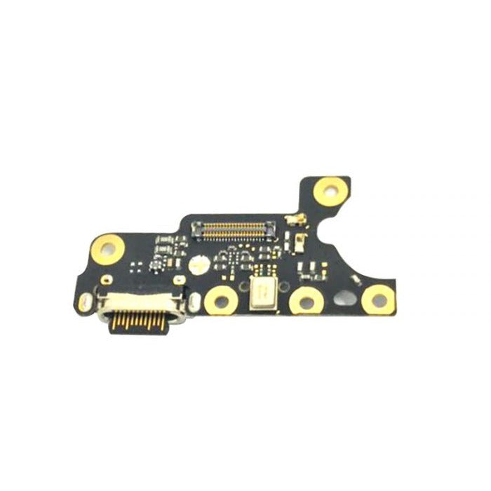 Nokia 7 Plus Replacement Charging Port Board